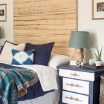 craigslist-furniture-makeover-copper-pipe-nightstands-mountainmodernlife.com