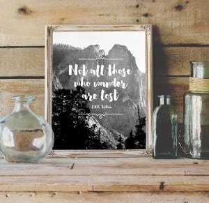 printable-not-all-those-that-wander-are-lost-mountainmodernlife.com