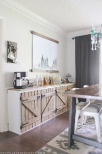 rustic-modern-decor-in-dining-room-mountainmodernlife.com
