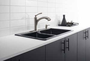 Elliston-modern-kitchen-faucet