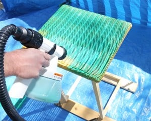 eaily-paint-laptop-table-with-wagner-home-decor-paint-sprayer-mountainmodernlife.com