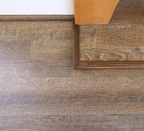 how-to-replace-rv-flooring-tiffin-openroad-32la-mountainmodernlife.com