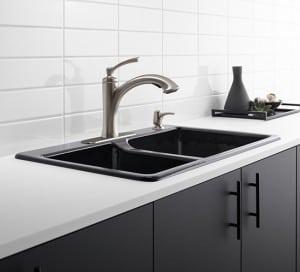 kitchen-faucet-designs-ideas-from-kohler-elliston