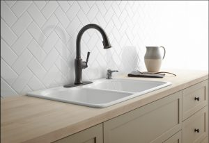 kohler-cardale-stainless-1-handle-faucet-rubbed-oil-bronze