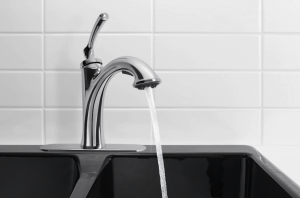 kohler-chrome-kitchen-faucet-from-lowes