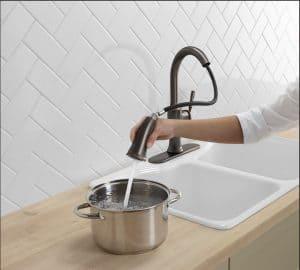 kohler-faucet-ideas-rubbed-oil-bronze