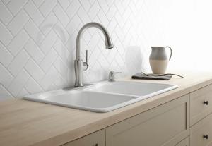 kohler-kitchen-faucet-designs-the-cardale