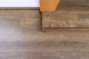 replacing flooring inside rv mountainmodernlife.com