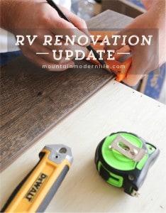 rv-renovation-progress-update-week5-mountainmodernlife.com