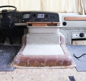 updating-the-rv-doghouse-engine-cover-mountainmodernlife.com