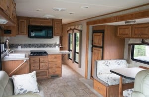 2008-tiffin-allegro-openroad-rv-renovation-before-photo-mountainmodernlife.com