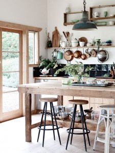 Natural-Rustic-Wood-White-Kitchen-Design-Eve-Wilson-Interiors