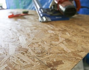 adding-underlayment-to-rv-slide-out-before-replacing-flooring-mountainmodernlife.com