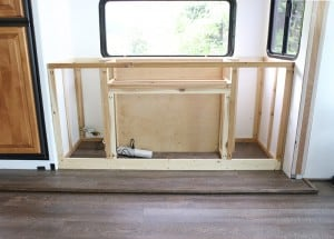 custom-built-in-rv-media-cabinet-with-tv-lift-sneak-peek-mountainmodernlife.com