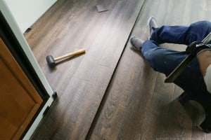 how-to-install-flooring-in-rv-slide-out-mountainmodernlife.com