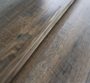 how-to-update-flooring-inside-rv-slide-out-mountainmodernlife.com