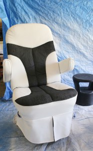 painted-rv-driver-and-passenger-chairs-mountainmodernlife.com