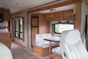 renovating-tiffin-allegro-openroad-rv-before-photos-mountainmodernlife.com