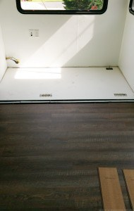 replace-carpet-in-rv-slide-out-with-plank-flooring-mountainmodernlife.com