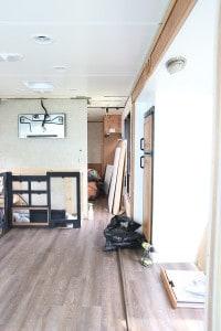 rv-renovation-before-one-room-challenge-mountainmodernlife.com