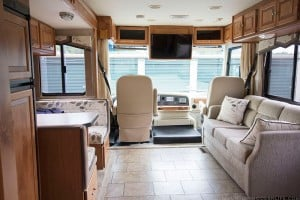 rv-renovation-for-one-room-challenge-before-photo-mountainmodernlife.com
