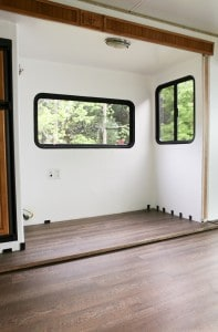 tips-for-replacing-the-flooring-in-rv-slide-out-mountainmodernlife.com