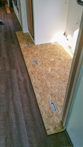 tips-on-replacing-flooring-inside-rv-slide-out-mountainmodernlife.com
