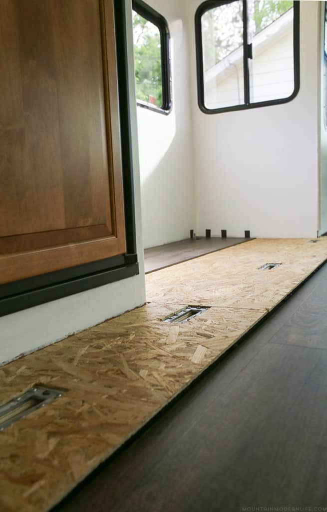 tips-to-install-plank-flooring-in-rv-slide-out-mountainmodernlife.com