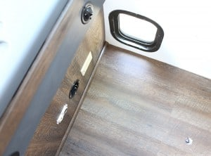 updated-rv-dashboard-close-up-mountainmodernlife.com