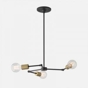 vega-3-chandelier-schoolhouse-electric