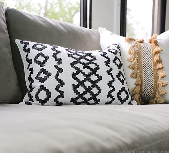 diy-pillows-and-sofa-for-rv-renovation-mountainmodernlife.com-550x498