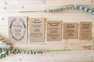 bohemian-rustic-printable-wedding-invitation-set-mountainmodernlife.com
