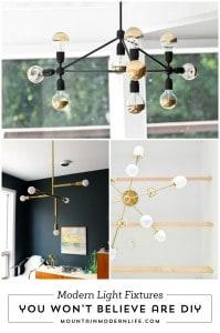 diy-modern-light-fixtures-for-your-home-mountainmodernlife.com