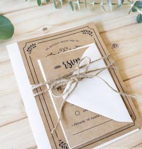diy-rustic-printable-wedding-invitation-with-twine-mountainmodernlife.com