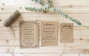 diy-whimsical-rustic-printable-wedding-invitation-set-mountainmodernlife.com