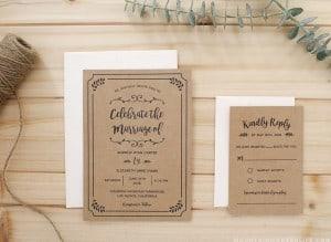 printable-wedding-invitation-template-rustic-design-mountainmodernlife.com