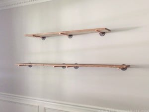 rustic-modern-shelves-made-from-copper-pipes-mountainmodernlife.com