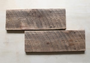 reclaimed-oak-wood-before-staining-with-classic-oak-polyshades-mountainmodernlife.com