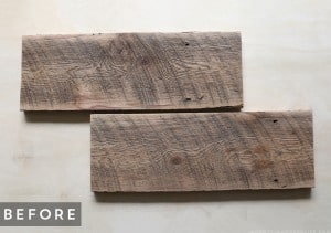 reclaimed-oak-wood-before-staining-with-polyshades-mountainmodernlife.com
