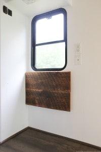rustic-reclaimed-folding-desk-mountainmodenrlife.com