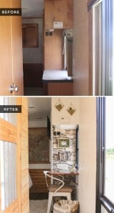 before-and-after-rv-renovation-2008-tiffin-openroad-mountainmodernlife.com