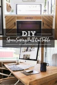 diy-space-saving-table-in-rv-mountainmodernlife.com