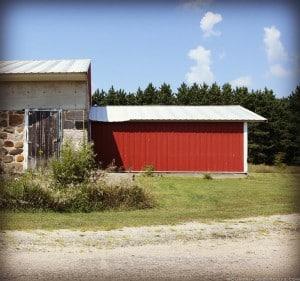 family-farm-wisconsin-mountainmodernlife.com