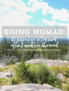 going-nomad-10-lessons-we-learned-after-2-weeks-on-the-road-in-rv-vertical-mountainmodernlife.com