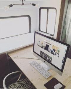 sneak-peek-of-extending-table-desk-inside-rv-mountainmodernlife.com