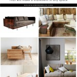 10-rustic-modern-sofa-designs-that-make-a-statement-in-any-space-mountainmodernlife-com
