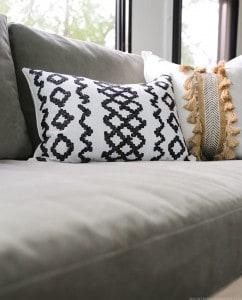 diy-boho-pillows-for-rv-mountainmodernlife-com_
