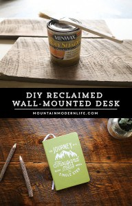 diy-reclaimed-wall-mounted-desk-with-polyshades-mountainmodernlife-com