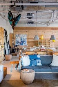 mark_tuckey-modern-wood-sofa