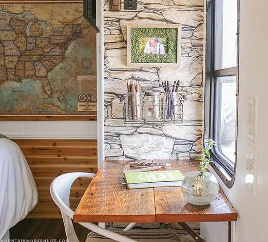 rustic-rv-bedroom-renovation-mountainmodernlife-com-550x498